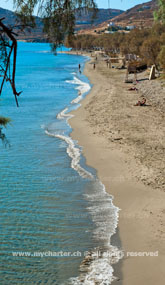 Griechenland - Tinos