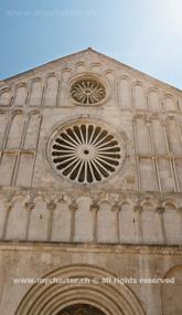 Kroatien - Zadar